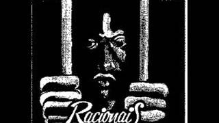 Racionais Mc´s - Estilo Cachorro