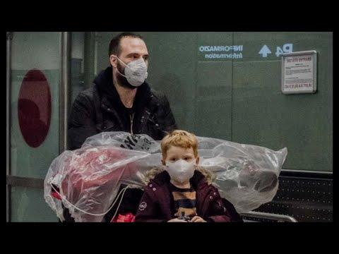 Погибнут миллиарды: опубликовано страшное пророчество о коронавирусе