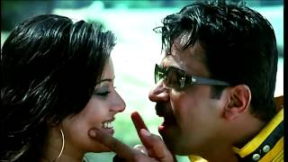 Maasi Tamil Full Movie |  Arjun  | Archana Gupta | Star Movies