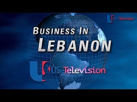 US Television - Lebanon