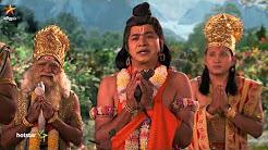 Thamizh Kadavul Murugan Promo 23-11-17 Vijay Tv Serial Online