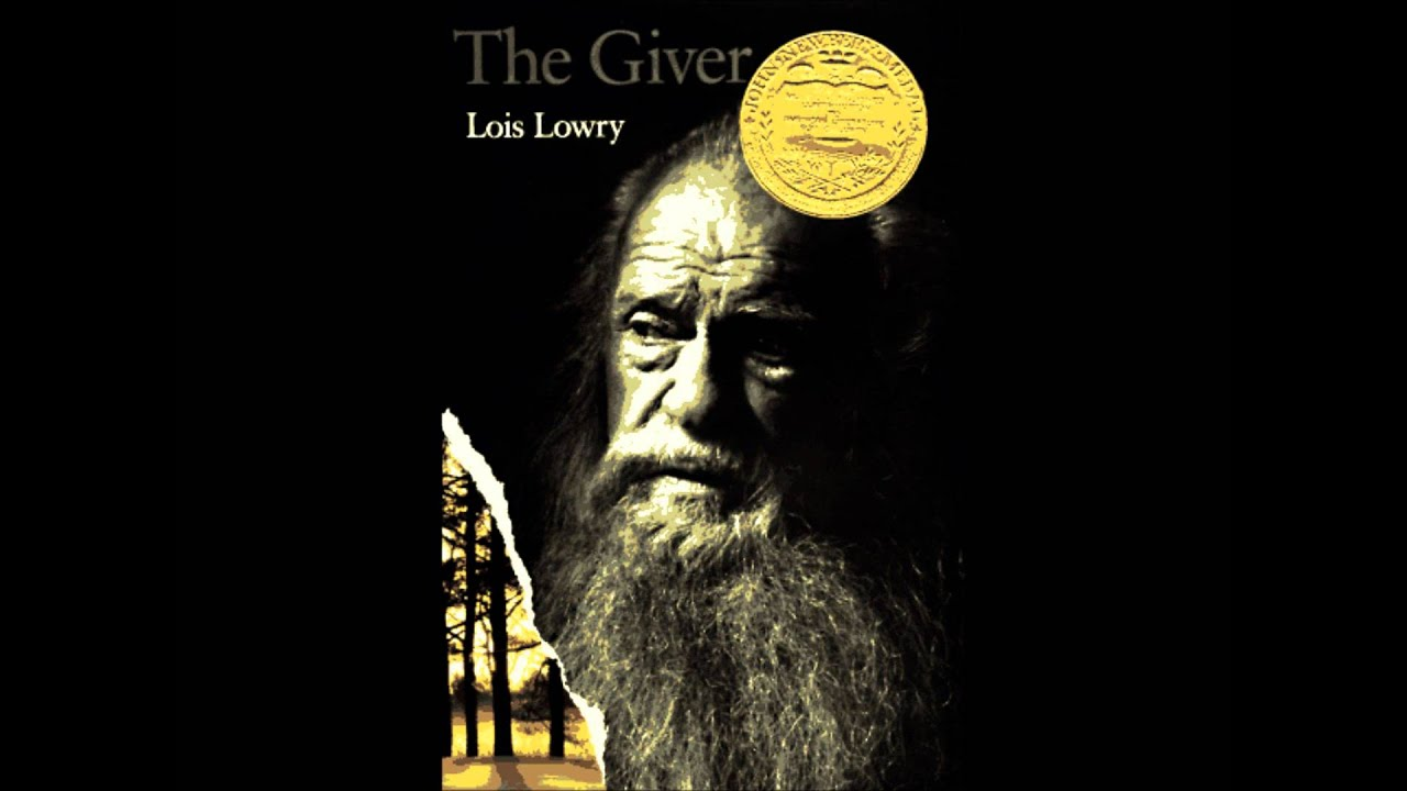 an analysis of the book the giver The giver by lois lowry - chapter 1 summary and analysis this study guide consists of approximately 66 pages of chapter summaries, quotes, character analysis, themes, and more - everything you need to sharpen your knowledge of the giver.