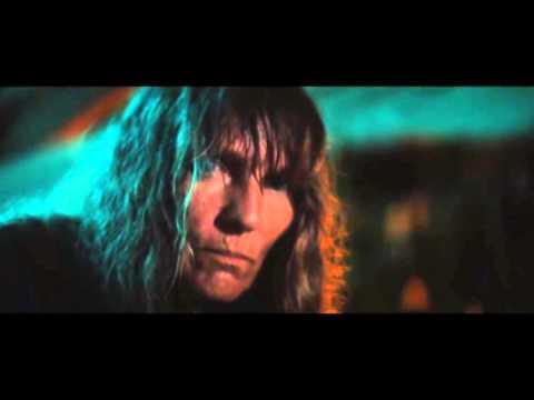 Halsey - Strange Love (fan made music video)