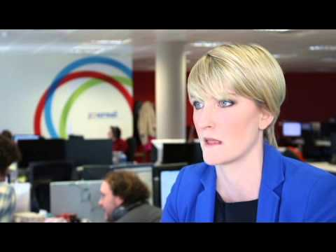 TheJournal.ie: Senator Averil Power on Micheál Martin's leadership