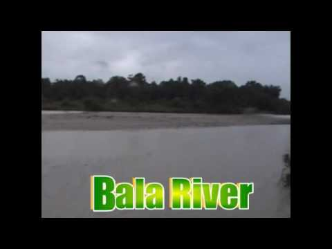 Buxa Tiger Reserve Jungle Safari Core Area Full Video