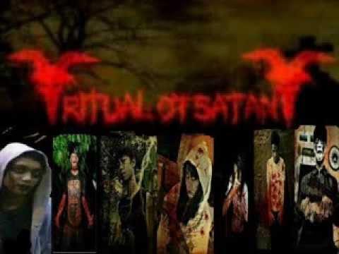 Ritual Of Satan - Dosa