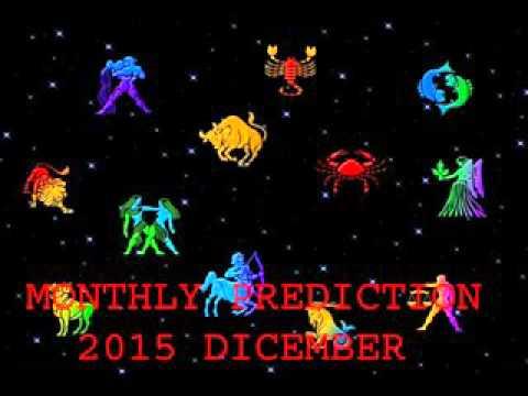2015 DECEMBER = MAKARAM - UTHRADAM THIRUVONAM AVITTAM / K.P.SREEVASTHAV 9447320192