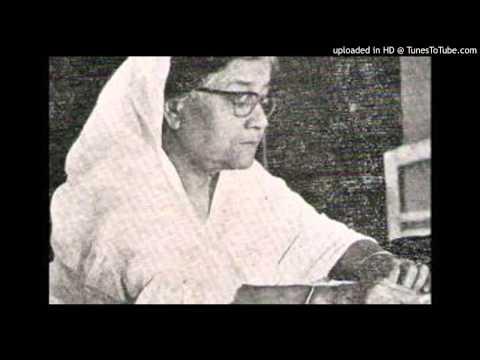 Amar abhimaner badole- Kanak Biswas