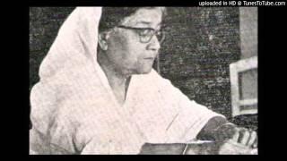 Video Amar abhimaner badole- Kanak Biswas download MP3, 3GP, MP4, WEBM, AVI, FLV Juni 2018