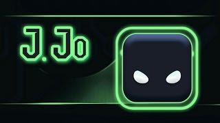 Jumpy Jo