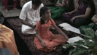 Bandevayya Govinda Shetty by Avani