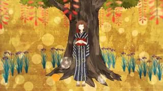 ํYume to Hazakura/夢と葉桜 (ความฝันกับใบซากุระ) - Thai version 「Kurohina」