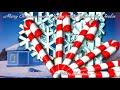 watch he video of John Denver ~ White Christmas ~ Baz