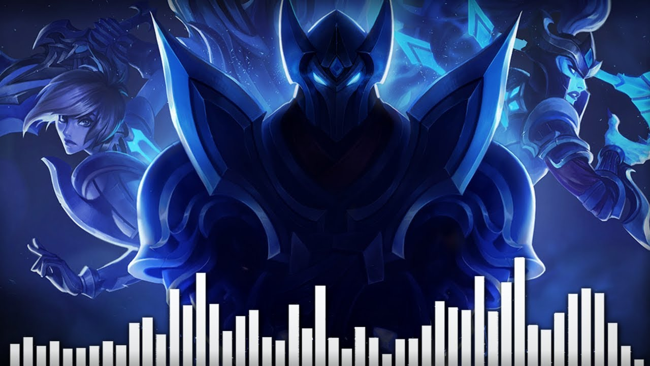 Best songs for playing lol 51 1h gaming music epic for Epic house music
