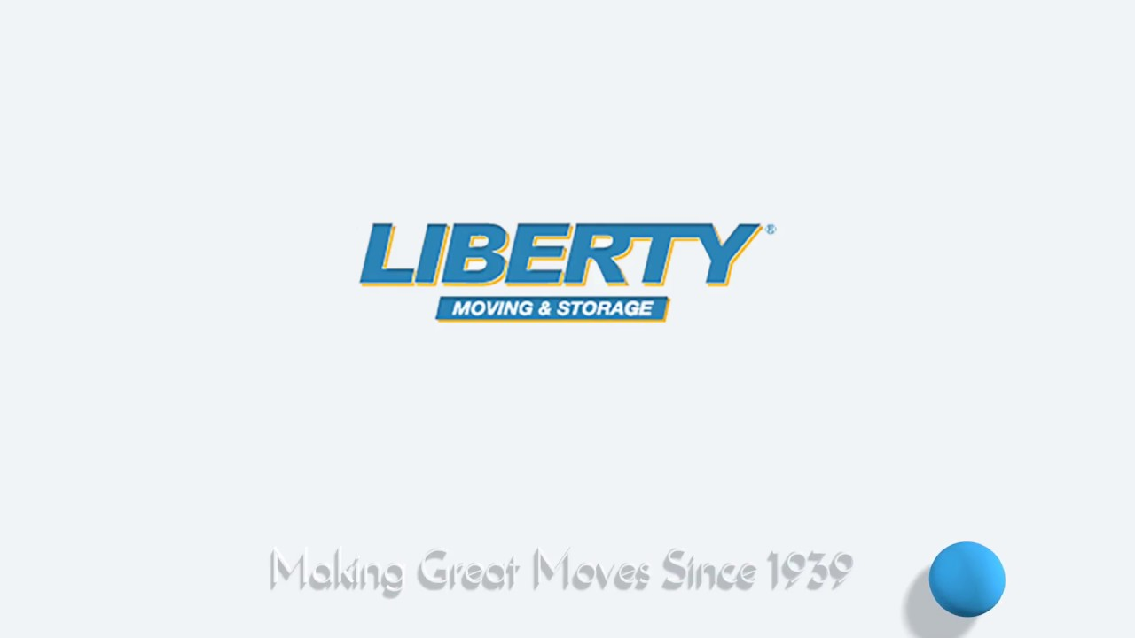 Liberty Moving And Storage   Long Island, NYC U0026 NJ Movers
