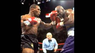 Boxing Phys Ed BSU