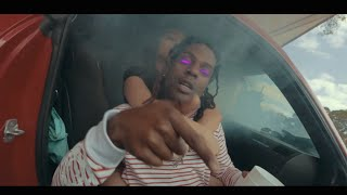 BPace - Codeine ft. Ugly God (Official Video)