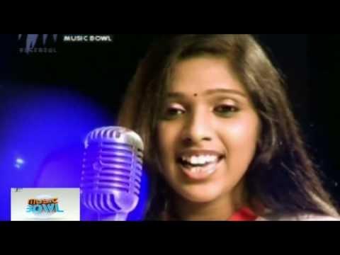 netru illatha matram tamil mp3 song free 21