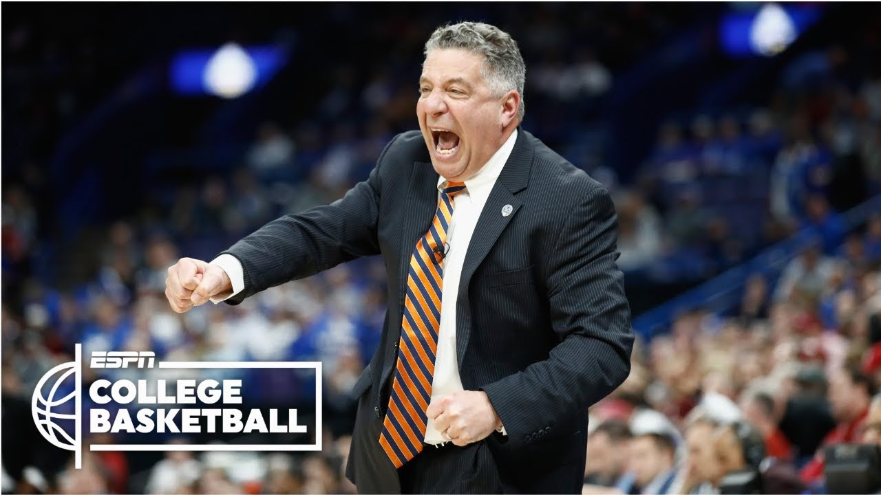 In defense of Bruce Pearl: No one in college basketball plays the game better