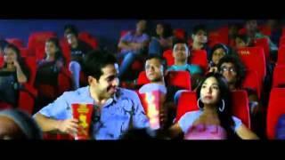 Sarphira Sa Hai Dil - MUST WATCH Song Promo - Love U Mr Kalakaar