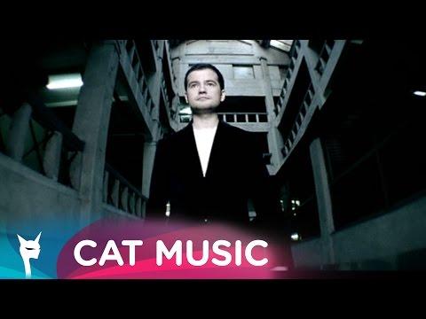 Laurentiu Duta - Impreuna (Official Video)