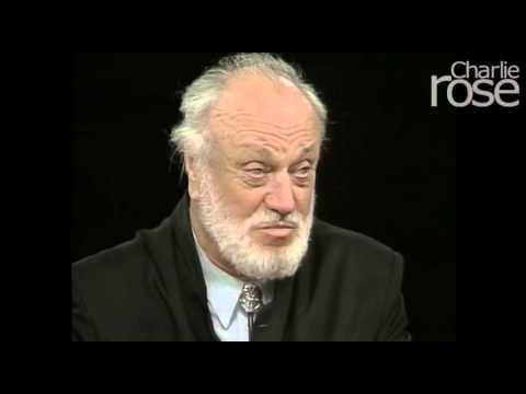Kurt Masur Conductor Short Biography 12