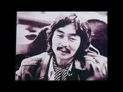 "[ 2007.02.07 ] 00:00 - Opening: Harry ""The Lion"" Hosono 00:42 - Peking Duck [北京ダック] (live in Chinatown) [live 8 May 1976 at Tung Fat, Yokohama] 04:25 ..."