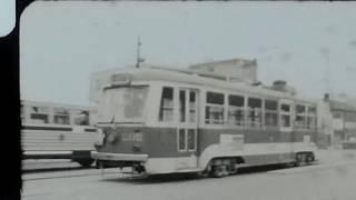 昭和時代 鉄道記録映像 8mm film 影片 掃描數位化 日本紀錄片 場記內容後補 28