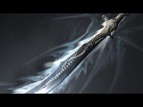Lebih Tajam Dari Pedang