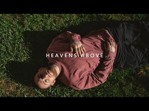 Download Lagu  FREE Mac Miller ft J. Cole Type Beat / Heavens Above Prod. Syndrome Mp3 Free