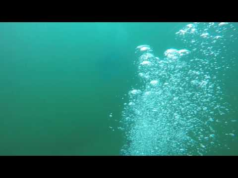 Pactola Lake - Scuba Diving Adventures