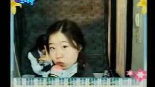 Emotion Korean girls karaoke