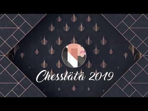 """Fronalp-Chessler Mit """"High Hopes"""" An Der Chesslätä 2019"""