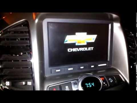 Как установить навител 9 1/9 6  и новые карты с флешки на автомобильный навигатор с WINDOWS CE 5/6