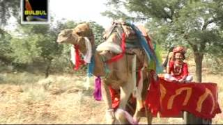 Haryanvi New Religious Full Video Bhakti Bhajan Song 2012 Unth Gado