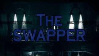 The Swapper   Being & Purpose