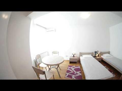 Sunce apartman Beograd