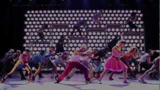 "Psy - Gangnam Style - ""Ghetto Gangnam Style"" (빈민가 강남스타일) Parody"
