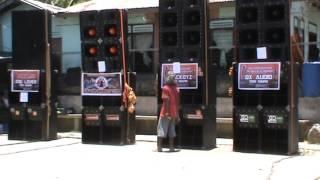 Jacob Mini sound dapdapan2
