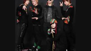 MBLAQ OH YEAH [MP3 + DL]