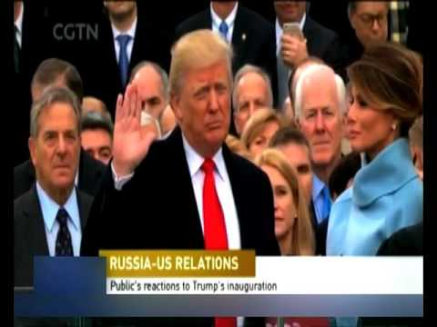 Russia-US relations-NBC