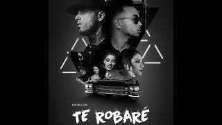 Te Robaré - Nicky Jam x Ozuna- REMIX- DJ-MARLON QUIROGA /  DESCARGAR EN LA DESCRIPCIÓN DEL VIDEO