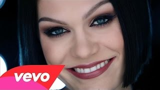 Video Flashlight - Jessie J official lyrics video download MP3, 3GP, MP4, WEBM, AVI, FLV Oktober 2018