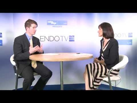 Endocrine Disruption: Proof, Costs, and Perspectives - ENDO 2015