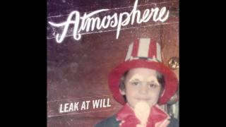 Watch Atmosphere Cmon video