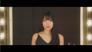 NGT48「私のために」MUSIC VIDEO Short ver. / NGT48[公式]