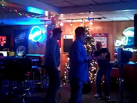 Sabotage - Karaoke Style