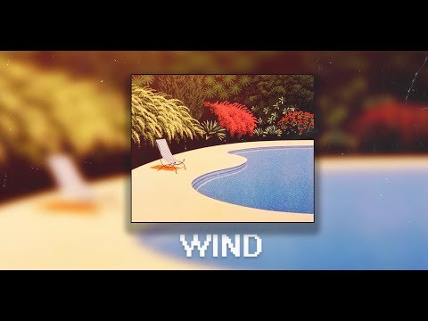 (FREE) Post Malone X Aries Type Beat 2020 - Wind (Prod. Paul Fix)