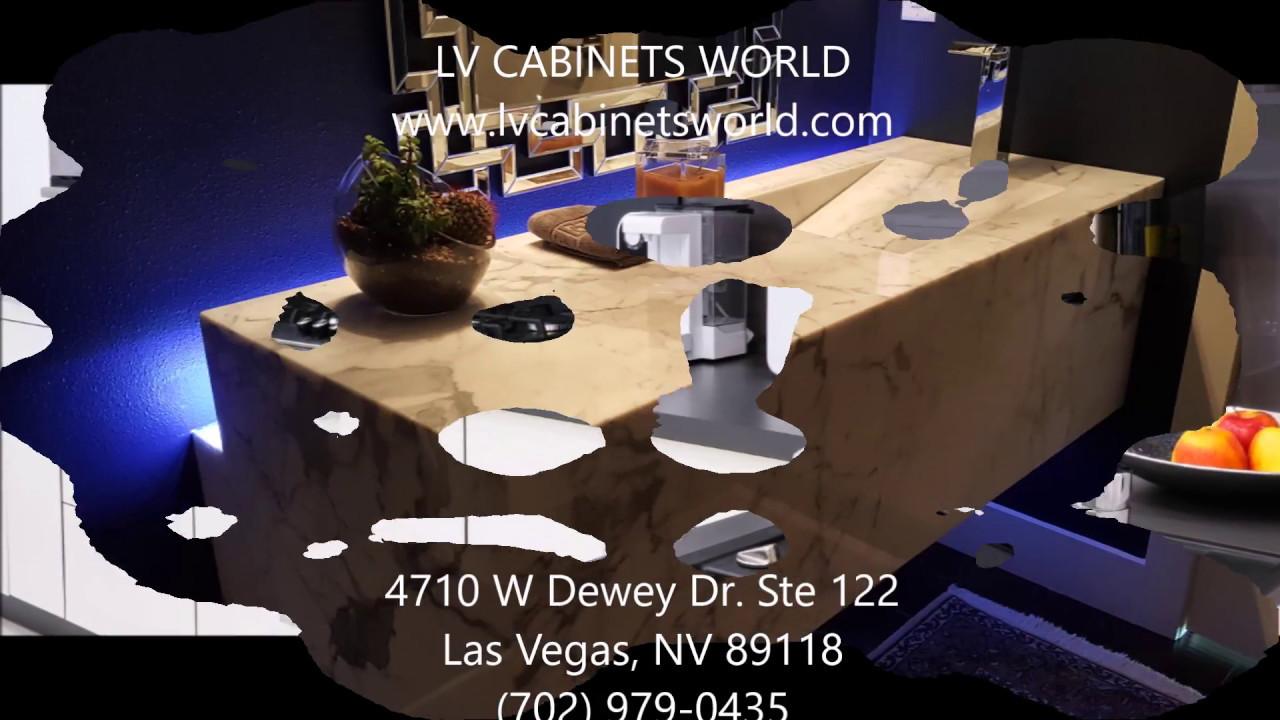 Bathroom Cabinets Las Vegas Lv Cabinets World