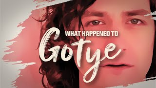 How GOTYE Created A Song We Used To Know